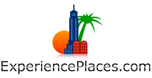 ExperiencePlaces com | business directory with local deals